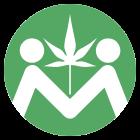 株式会社メイプルリンクのロゴ